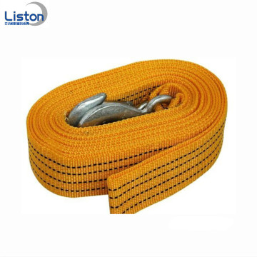 Car Towing Rope Strap Nöddragskabel