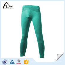 Модное мужское тепловое нижнее белье нижнего белья нижнего белья