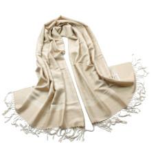 Best Selling Paisley pattern Jaquard Shawl Big Size Tippet Wrap Ladies