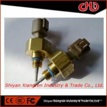 Genuine ISX15 ISZ13 Sensor de temperatura do coletor de admissão 4921473 3417183