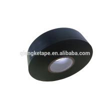 POLYKEN Adhesive Pipe Anti-corrosion Wrap Tape