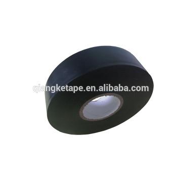 Fita Adesiva Anti-corrosão POLYKEN