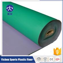 For Overseas Market Basketball Flooring Used Basketball Court