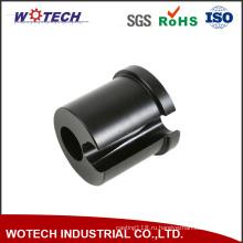 Дешевые Цена высокое качество CNC поворачивая подвергая механической обработке часть