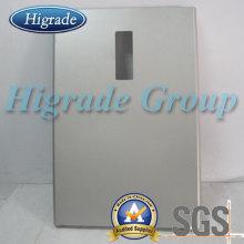 Refrigerator Shell&Stamping Fridge Part (C74)