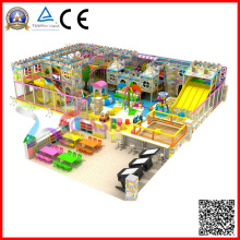 Playground Indoor Equipamentos Preços Soft Toy Playground Equipamento