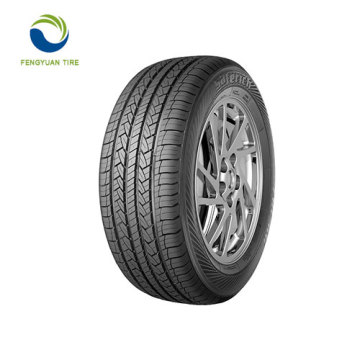 FARROAD CAR TREE 185 / 55R16