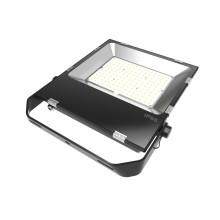 Lumens élevés 150W LED Projecteurs Osram 3030 Aluminium Extérieur