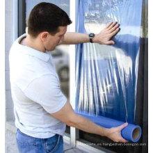 Cinta adhesiva para Windows