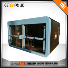 factory wholesale charging cabinet with low cost for tablets