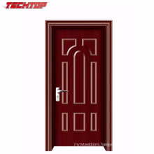 Tpw-086 Main Gate Housemodern Bedroom Door Design