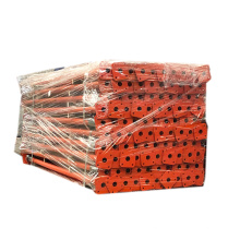 galvanized pin lock scaffolding adjustable props jack