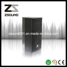 Мощность пассивного громкий стерео диктор PA