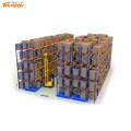 сверхмощный складское оборудование стеллажи для хранения оно получено syetem
