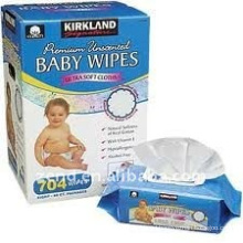 wholesale baby disposable diapers