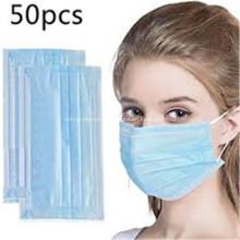 Masque d'élimination médical avec CE et FDA