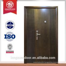 security armored door double wooden door design mian entrance door                                                                         Quality Choice                                                     Most Popular
