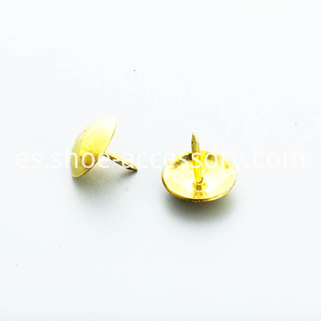 Furniture Studs 10.5x9mm