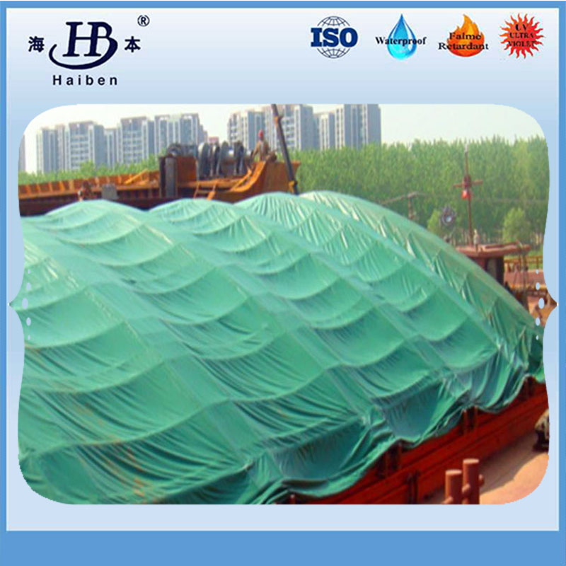 boat cover-9
