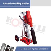 Máquina direcional horizontal ajustável de ZIZ250pro 250mm para a venda