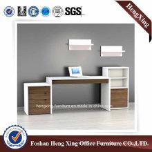 Modern Design Single Person Computer Desk/ Computer Table (HX-0171)