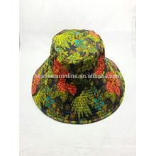 Machen Sie in China Eimer Hut / Design Ihr Logo Eimer Hut / Fischer Hut