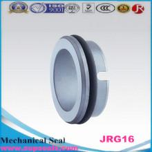 Механическое Уплотнение Карбида Кремния ТК Кольцо 16 Гурдов