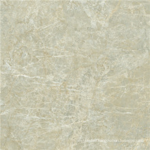 Manufacturer Marble Porcelain Flooring Ceramics Tiles
