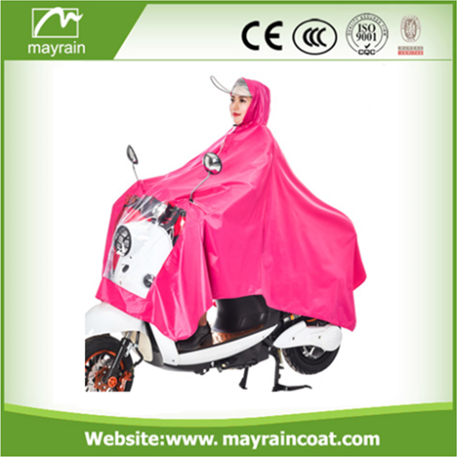 Protection Adult Poncho