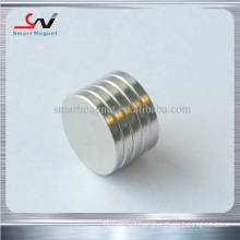 cheap rare earth excellent performance super strong large magnet for sale