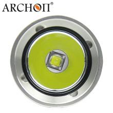 Archon Scuba Diving Light Mini CREE LED Torch Light