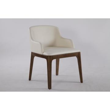 Muebles modernos Poliform Grace Dining Chair Replica
