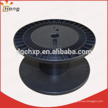plastic reel electric cable reel