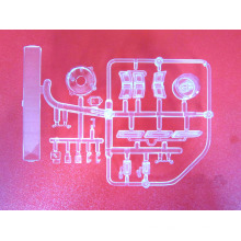 Plastic Sheets, Plastic Products, Plastic Injection Moulds supplier