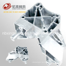 Chinesisch Zuverlässiges Exportieren Deft Design Aluminium Druckguss