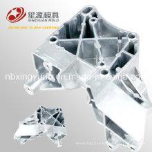 Китайский Надежный Экспорт Deft Дизайн алюминиевого литья под давлением