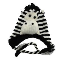 Crochet Cap for Baby