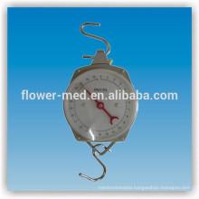 SL-25 medical Hanging scales
