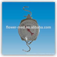 SL-25 медицинские подвесные весы