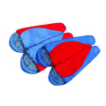 hot sale mummy sleeping bag with low price