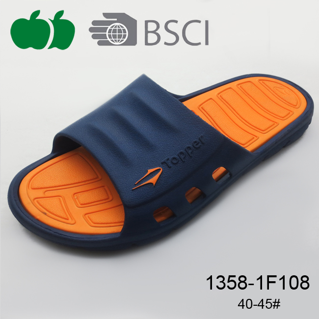 men summer eva indoor slipper
