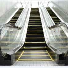 Cheap Residential Cost Price Handrail Escalator