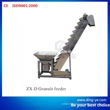 Granulat Feeder (ZX-D)
