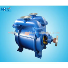 water ring vacuum pump 11KW /SK series vacuum pump