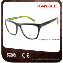 Stock 2016New Model Wholesale Reading Glasses