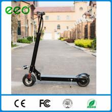 E Skateboard 250W