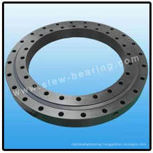 light series slewing bearing High Quality Slewing Bearing Light Type Slewing Bearing