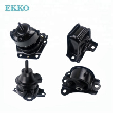 Engine mounting set for Honda accord 50806-S0A-980 50810-S84-A84 50821-S84-A01