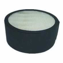SKT H13 air filter hepa for air purifier round shape