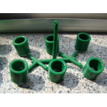 Good Quality PPR Fitting Mould